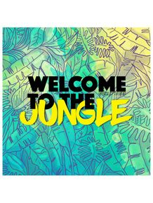 quadro-welcome-welcome