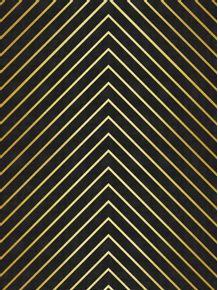 quadro-minimalista-e-dourado-i