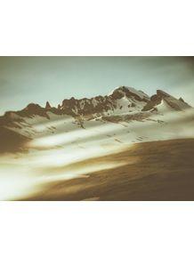 quadro-into-the-mountains