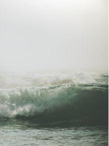 quadro-the-wave