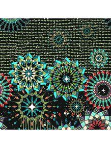 quadro-estrelas-abstratas