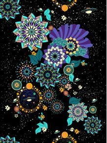 quadro-urban-galaxy