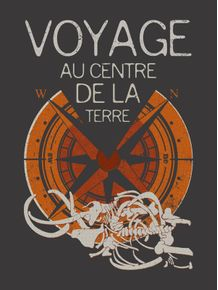 quadro-books-collection-jules-verne