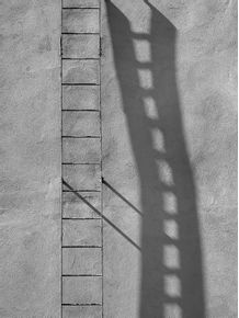 quadro-escada-e-sombra
