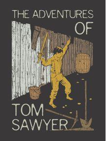 quadro-books-collection-tom-sawyer