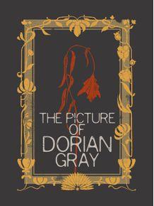 quadro-books-collection-the-picture-of-dorian-gray