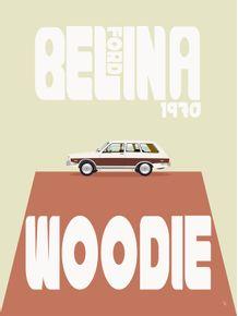 quadro-ford-belina-woodie