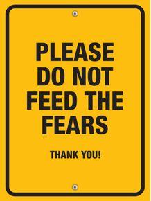 quadro-do-not-feed