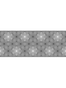quadro-lily-gray