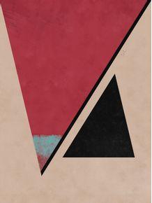 quadro-geometric-peaceful