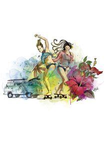 quadro-surf-girls-hawaii