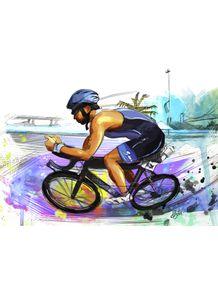 quadro-bike-competicao