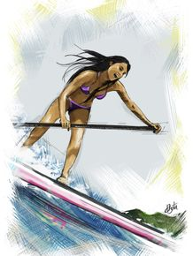 quadro-stand-up-surf