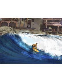 quadro-surf-mexico