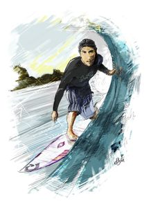 quadro-tubo-surf