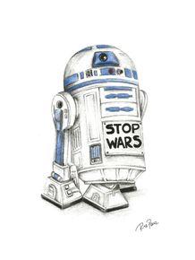 quadro-stop-wars-r2d2