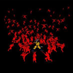 quadro-noite-vermelha