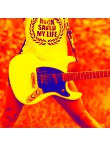 quadro-rock-saved-my-life
