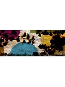 quadro-flower-city-02