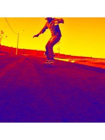quadro-skating