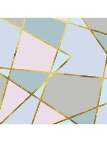 quadro-sweet-geometric-i