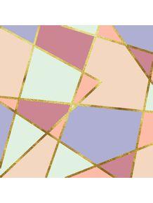 quadro-sweet-geometric-ii
