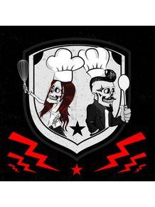 quadro-rock-n-chef