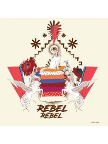 quadro-rebel-rebel-kp