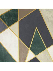 quadro-marble-geometric-green