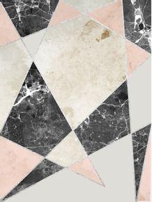 quadro-quartz-marble-geometric