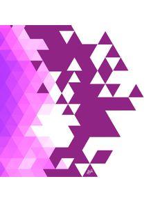 quadro-beauty-geometric