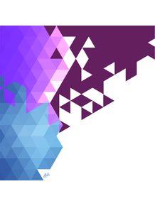 quadro-purple-blue