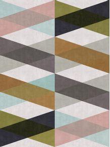 quadro-faixas-coloridas