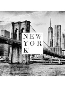 quadro-new-york--ai
