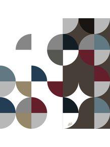 quadro-contemporanea-circulos-i