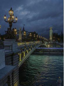 quadro-ponte-alexandre-iii-rio-sena