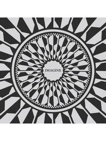 quadro-imagine--memorial-2
