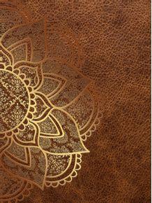 quadro-mandala--leather