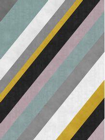 quadro-faixas-coloridas-i