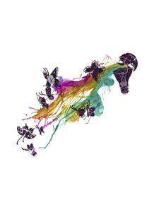 quadro-follow-the-colors