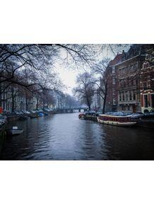 quadro-amsterdam-winter