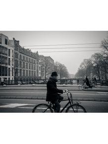 quadro-amsterdam-bikes-1