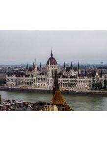 quadro-parliament-budapest