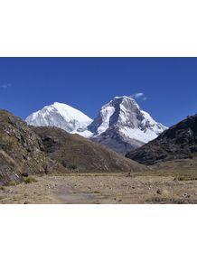 quadro-andes-peruano