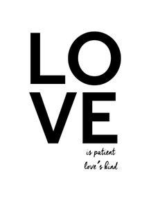 quadro-loves-patient