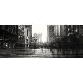 quadro-fantasmas-da-xv