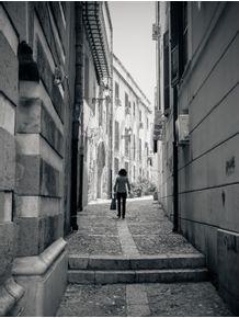 quadro-palermo-rua