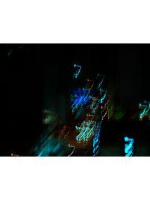 quadro-lgt02