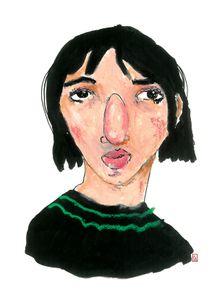 quadro-anonymous-portrait-11