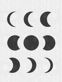 quadro-fases-da-lua-ii